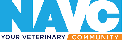 The NAVC Announces NAVTA President Kara Burns as New Editor-in-Chief of Today's Veterinary Nurse