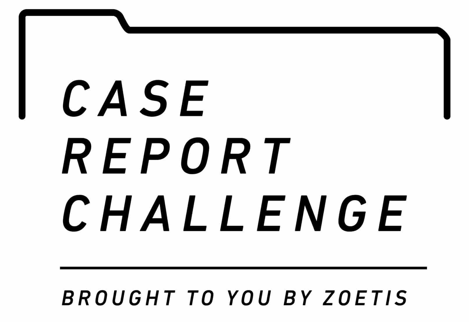 Introducing the Case Report Challenge!
