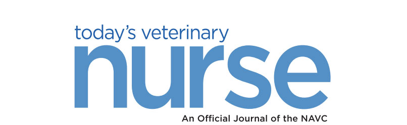 Dr. Earl H. Rippie Veterinary Nurse Leadership Scholars Announced