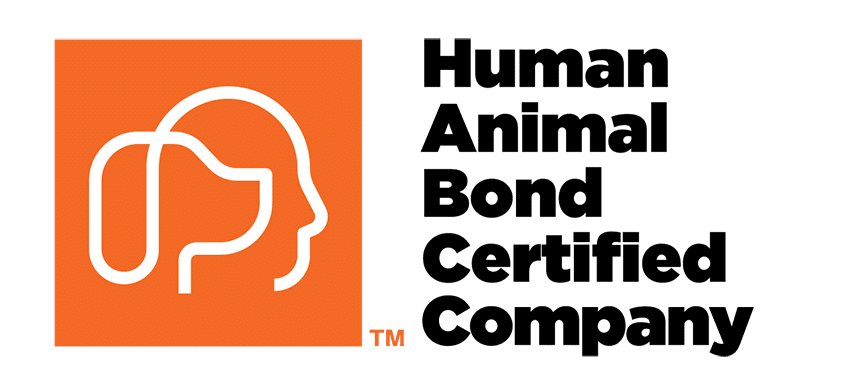 Zoetis Becomes First Human-Animal Bond Certified Company