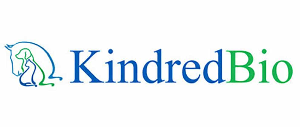 Kindred Biosciences Unveils Results from Study of its Monoclonal Antibody for Atopic Dermatitis in Dogs