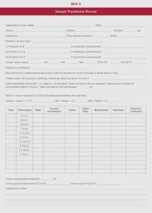 Nusbaum_TVNSummer21_AnemicTransfusions_Box4