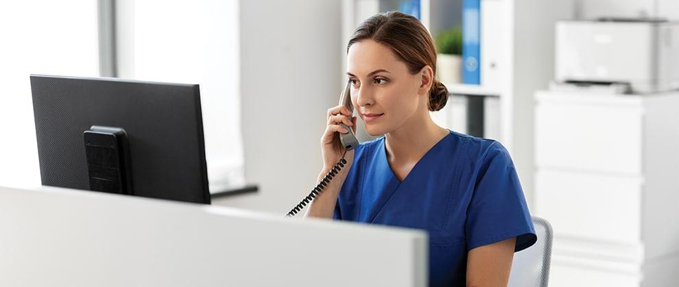 The Future of Veterinary Nursing